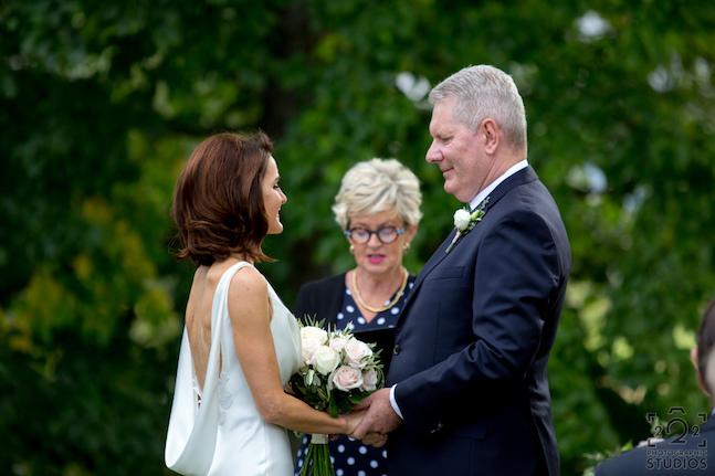 Millbrook Wedding Venue