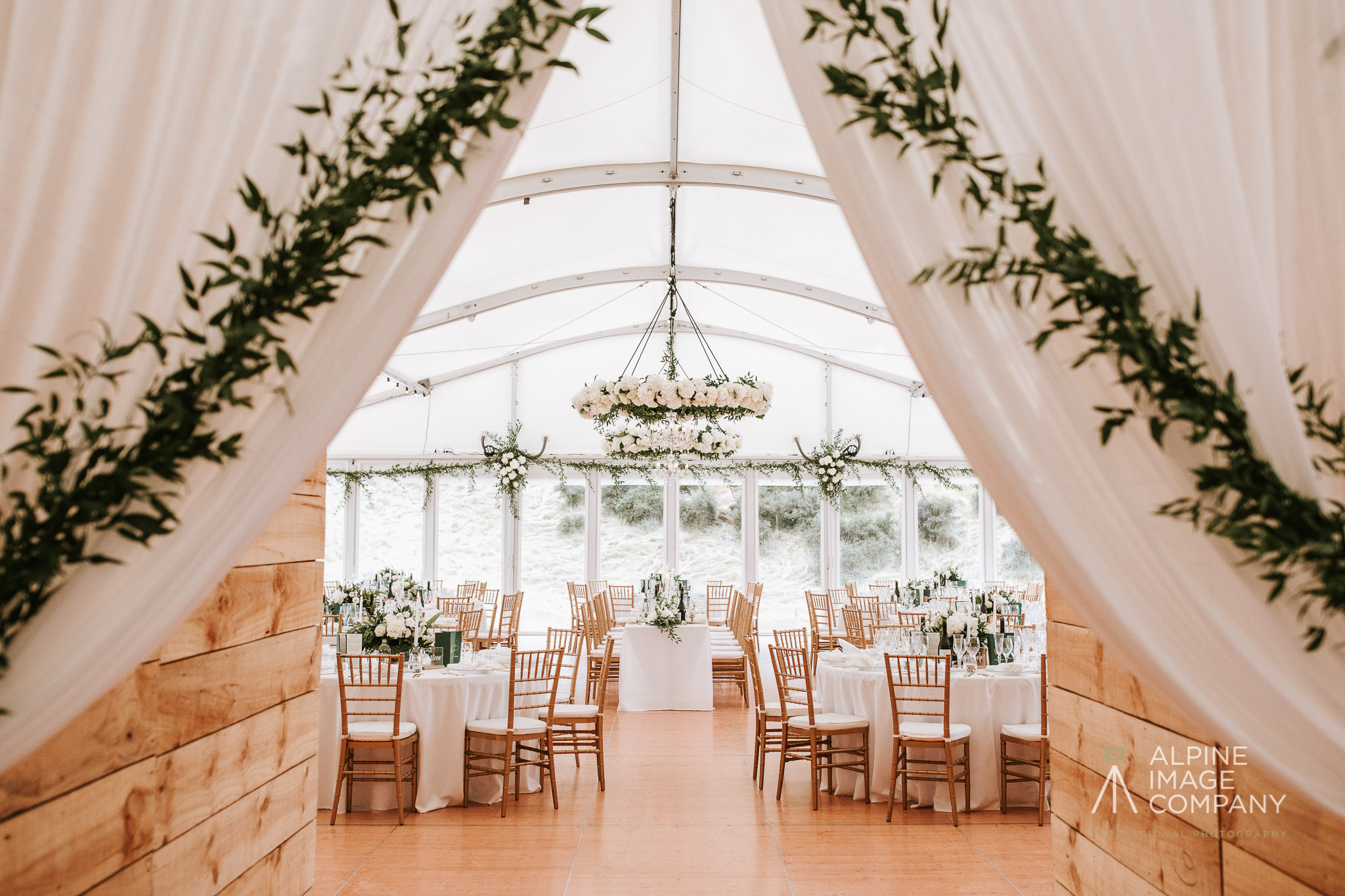 Simply Perfect Wedding Planner