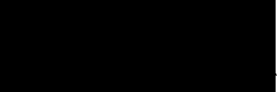 Queenstown Wedding Association Logo