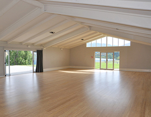 Queenstown NZ wedding venue