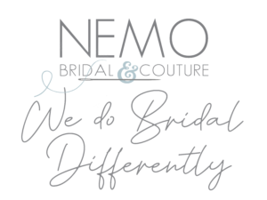 Nemo Bridal Logo