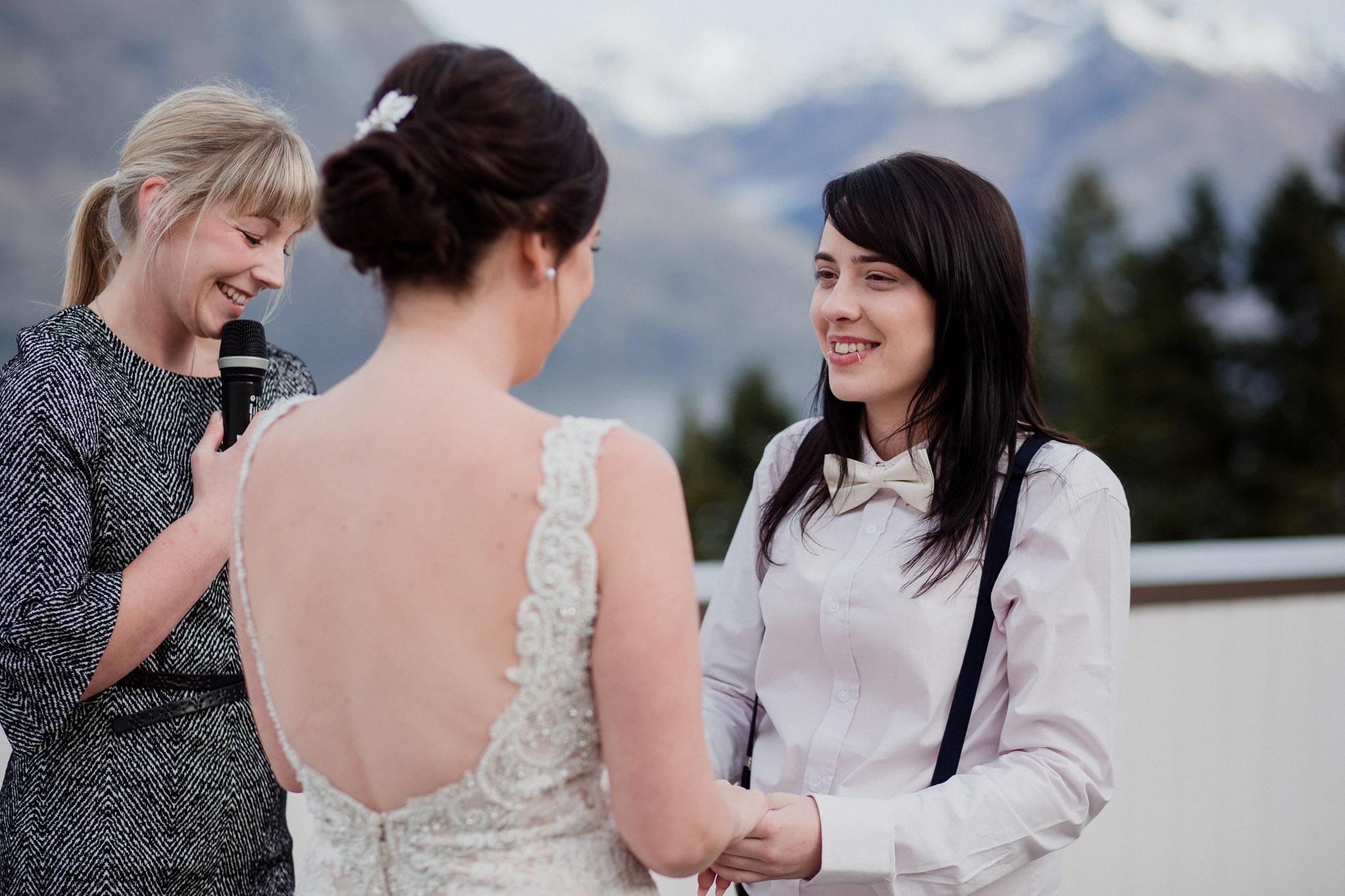 queenstown-wedding-celebrant-your-big-day-danielle-britanie