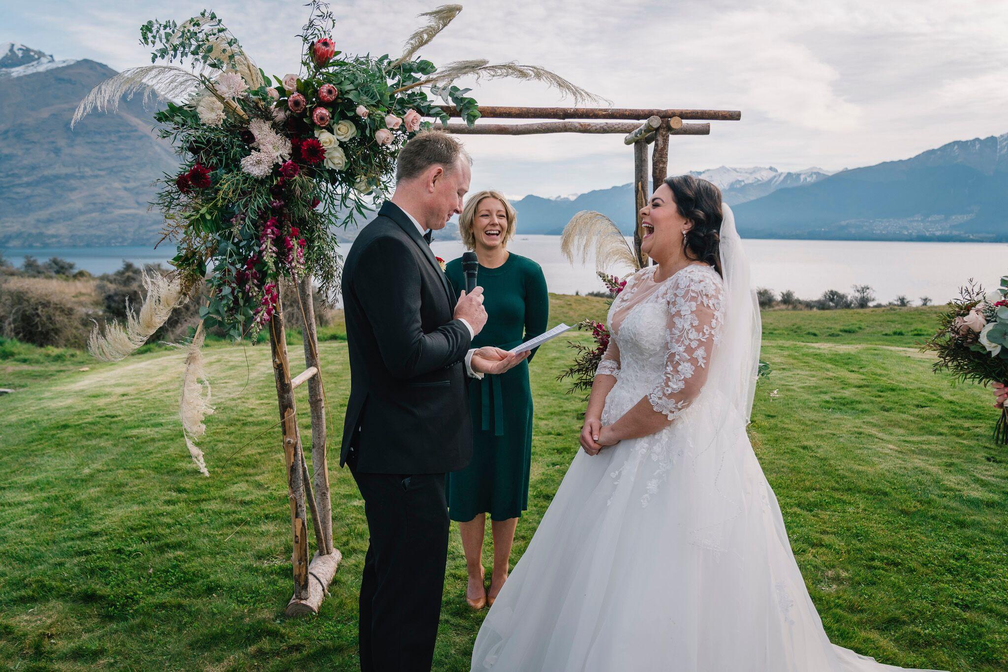 queenstown-wedding-celebrant-your-big-day