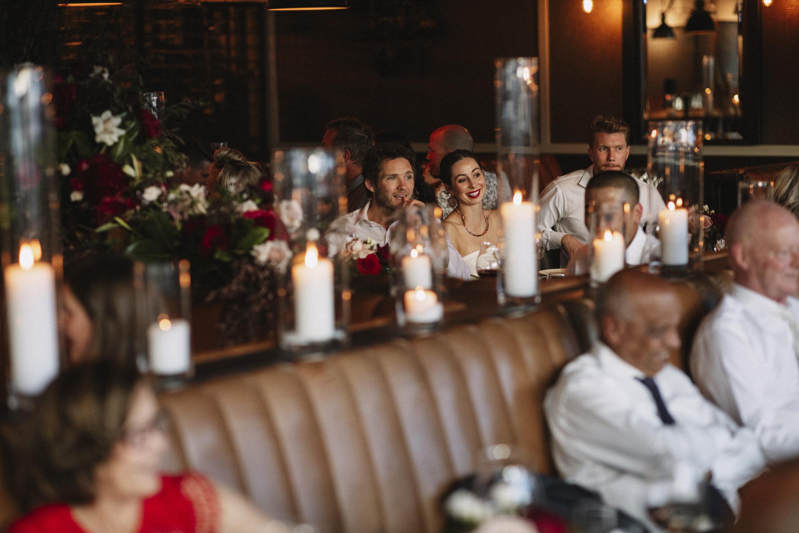 Eicharts Wedding Venue
