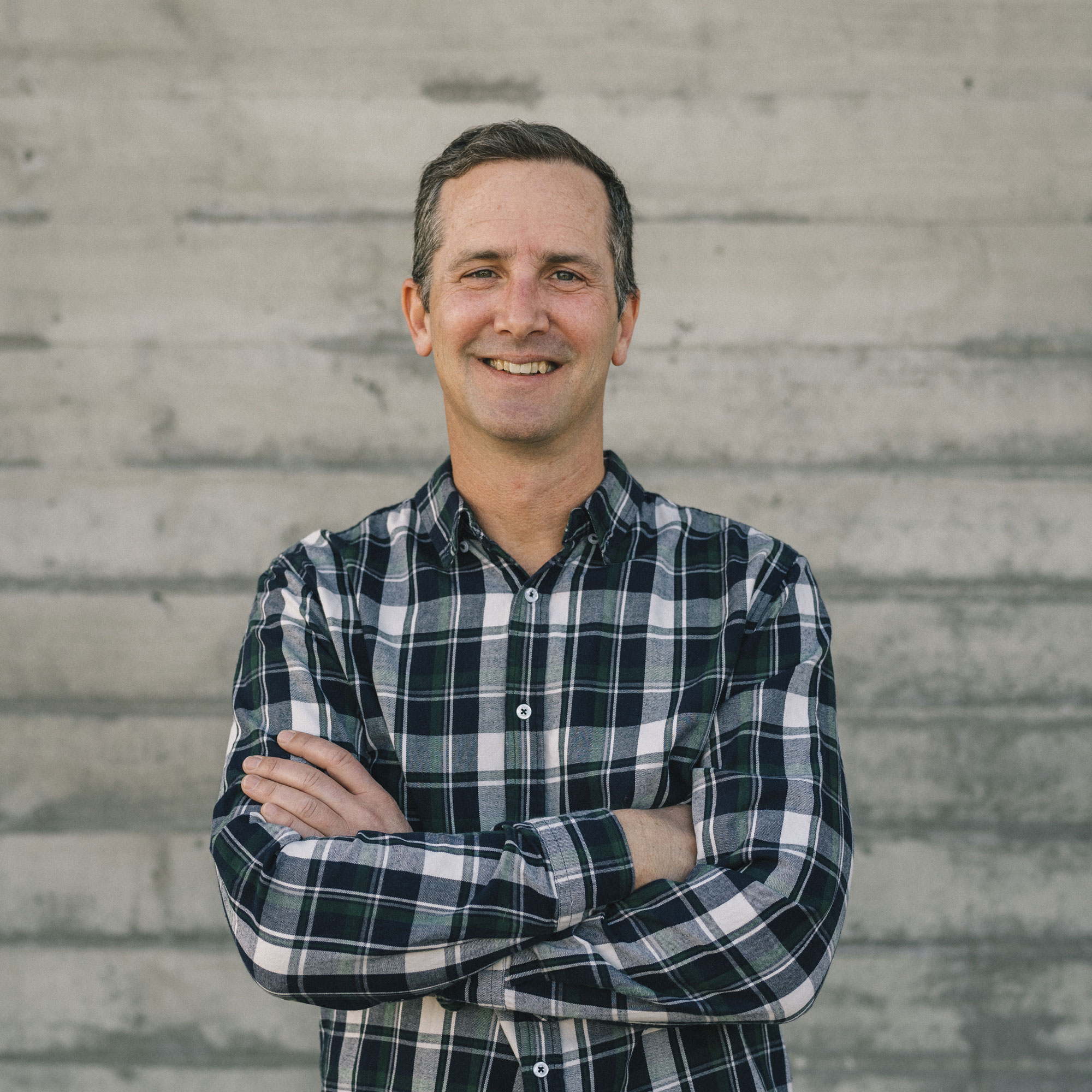 Sam Jones - Web Developer